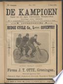 3 juni 1892