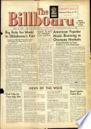 20 april 1957