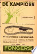 15 okt 1938