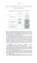 Pagina 61