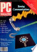 28 okt 1986