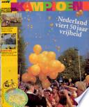 mei 1995