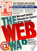 28 mei 1996