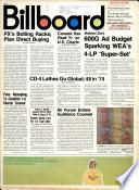 14 juli 1973