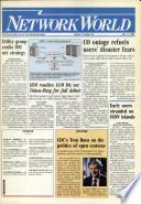 11 juli 1988