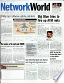10 april 1995