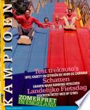 mei 1990