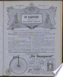sep 1885