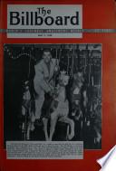 7 mei 1949