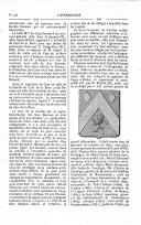 Pagina 519