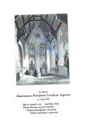 Pagina 315