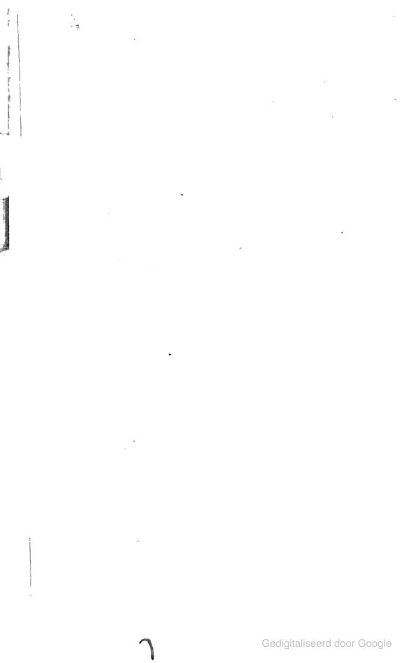 [ocr errors][merged small][merged small][ocr errors][ocr errors][merged small][merged small][ocr errors][merged small][merged small][merged small][merged small][ocr errors][merged small][merged small][merged small][ocr errors][merged small]