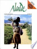 mei-juni 1990