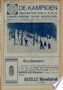 9 jan 1914