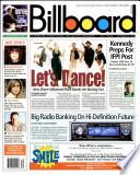 25 sep 2004