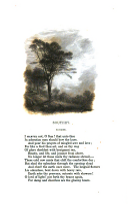 Pagina 23