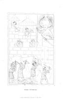 Pagina 182