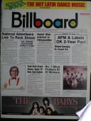 12 nov 1977