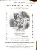 Pagina 512