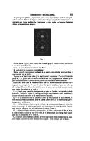 Pagina 435