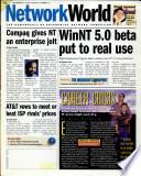 14 sep 1998