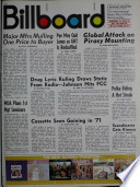 20 maart 1971