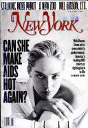 8 avr. 1996