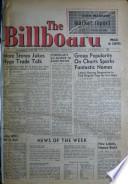 6 okt 1958
