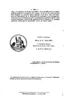Pagina 704
