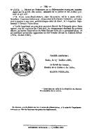 Pagina 796