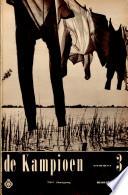 maart 1960