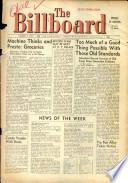 2 maart 1957