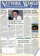 18 maart 1991