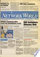 16 juni 1986