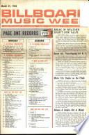 31 maart 1962