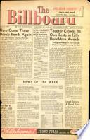9 juli 1955