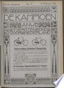 3 feb 1911