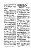 Pagina 1279