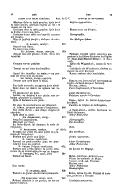 Pagina 1301