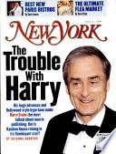 7 juil. 1997