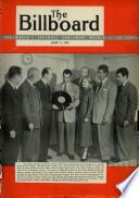 11 juni 1949