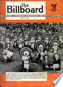 15 mei 1948