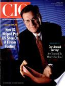 1 maart 1994