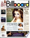 22 nov 2003