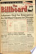 17 maart 1951