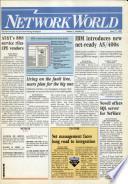 27 juni 1988