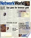 10 maart 1997
