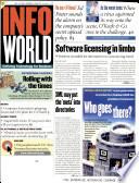 12 juli 1999