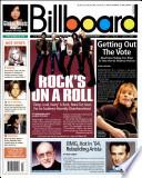 3 juli 2004