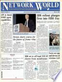25 mei 1992